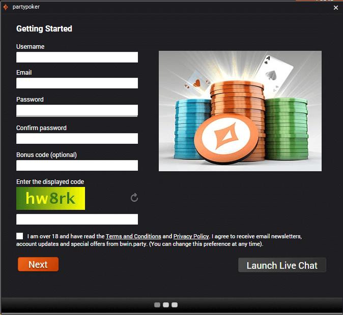 Rolex roulette price
