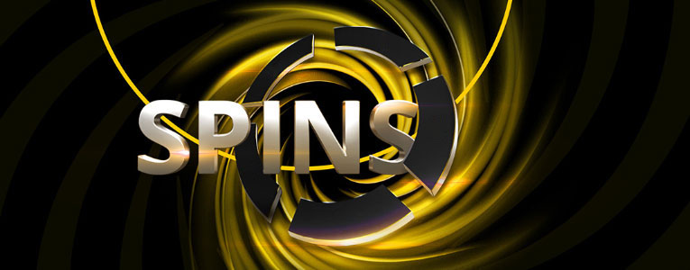bwin-spins