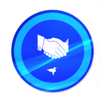 VIP-Grinders Deals