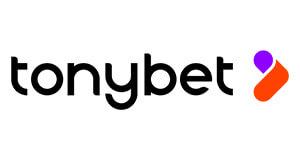 tonybet poker lobby