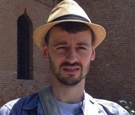 Daniel-Schneider