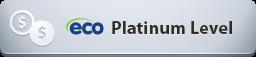 Ecopayz Platinum VIP