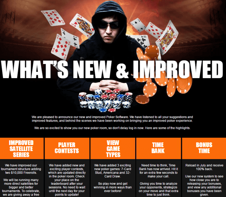Exciting promotions | Euro Palace Online Casino