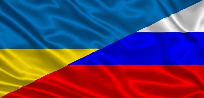 iPoker russia ukraine