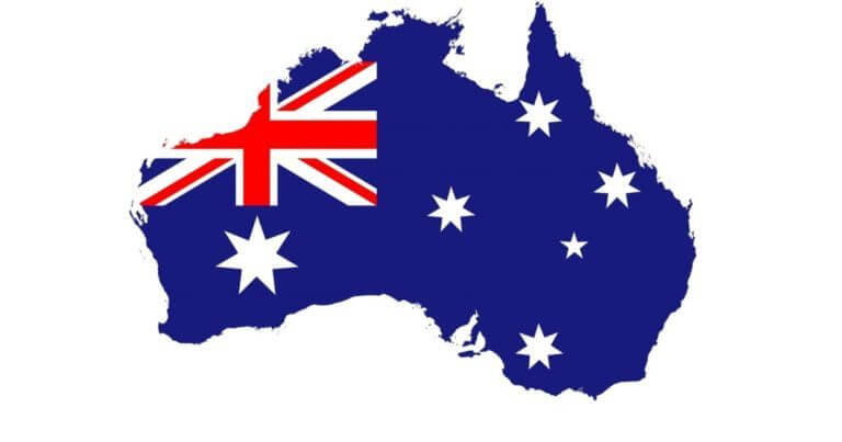 Australian Online Poker Legislation