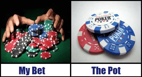 Overbetting two plus two poker celtic v helsingborgs betting tips
