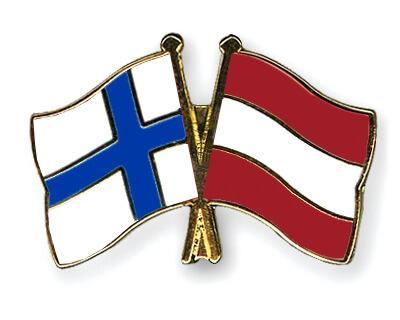 poker-liquidity-sharing-Flag-Pins-Finland-Austria