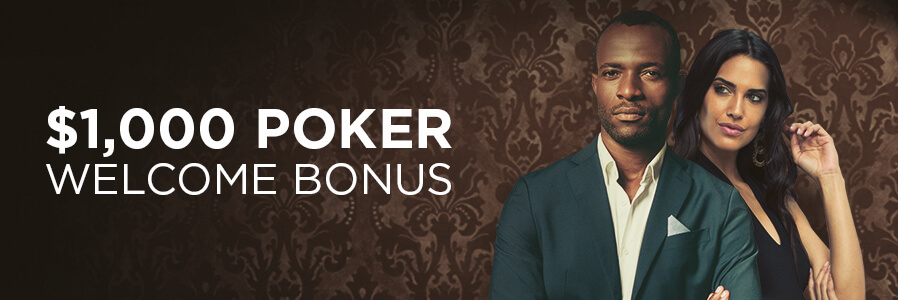 Bodog.eu Poker Review