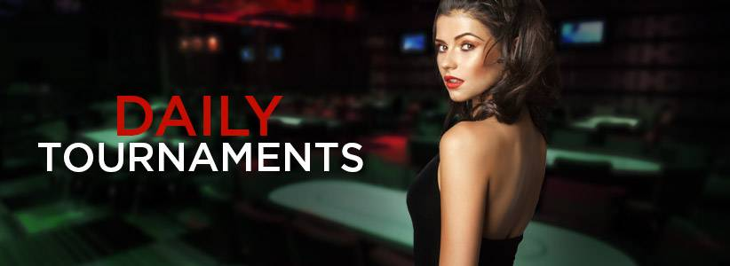 Bodog Network Daily MTT