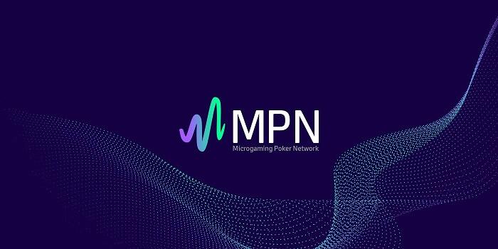 MPN Banner