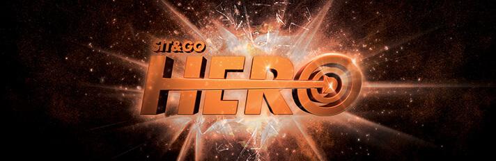 sit-n-go-hero