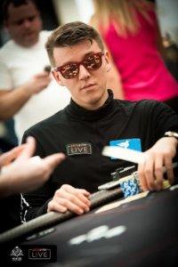 Anatoly Filatov VIP-Grinders.com