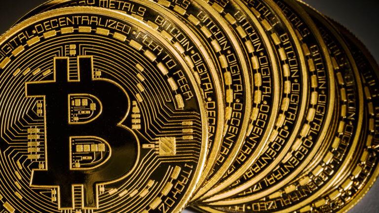 how to bitcoin buy Armenia
