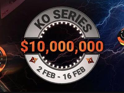 10-mln-ko-series-partypoker