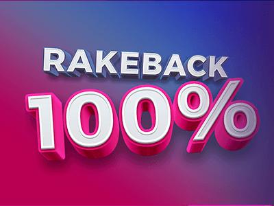 100-rakeback-vbet-1