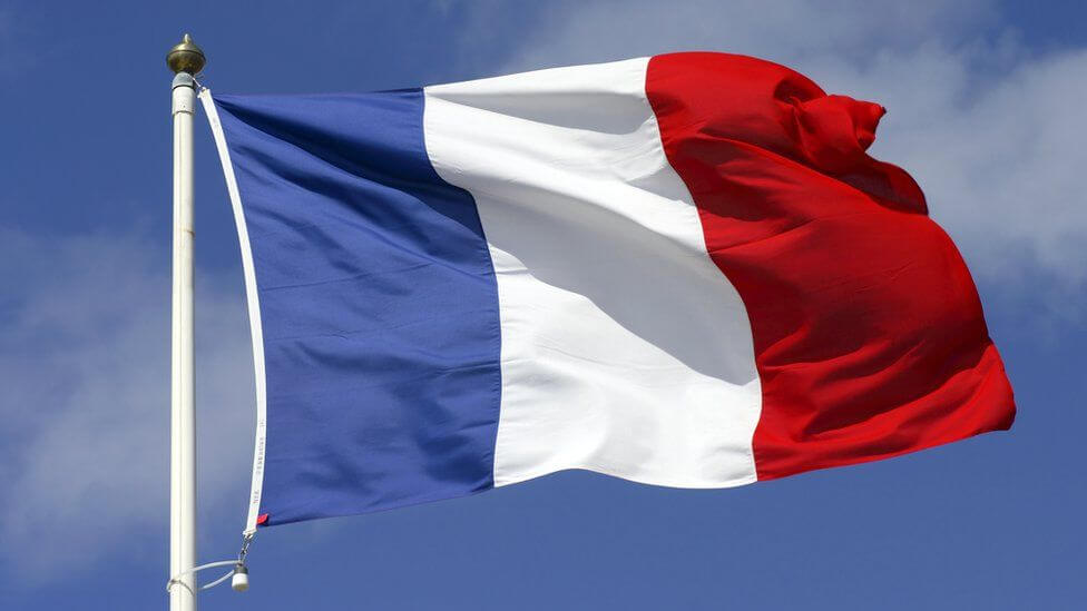 French Poker Sites