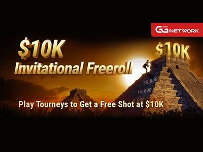 10k-invitational-freeroll