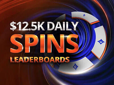 12k-daily-spins