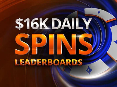 16k-daily-spins