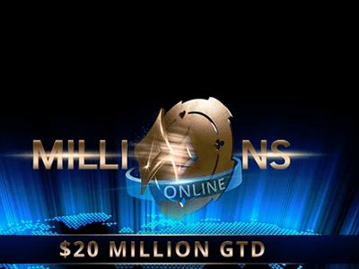 20-millions-RB-300x400