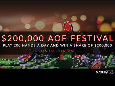 200k-aof-festival-natural8
