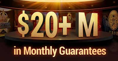 20m-in-Monthly-Guarantees