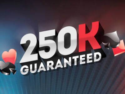 250k-guarantee-1
