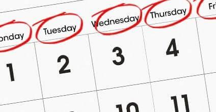 bovada $1.5 weekly guarantees