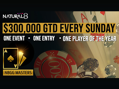 300k-gtd-every-sunday-natural8