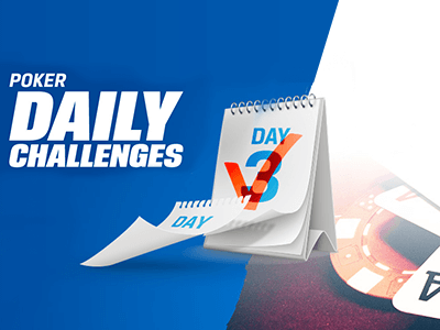 300x400-daily-challenges