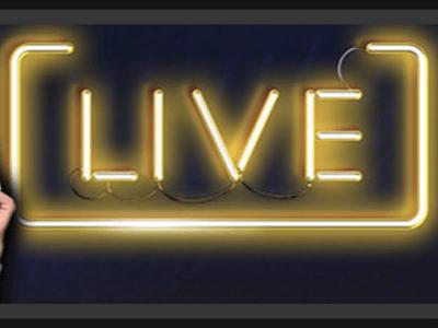 300x400-live