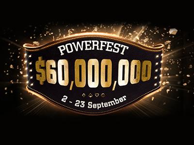 300x400-powerfest-