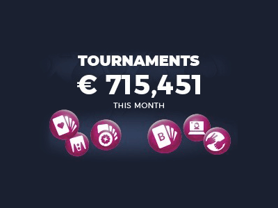 300x400-tournaments