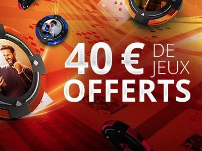 40-euro-offer-partypoker-fr