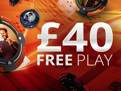 40-free-play-partypoker