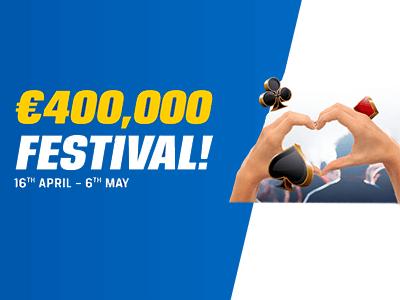 400-Festival