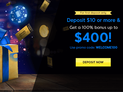 400-dollars-888poker