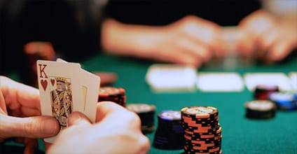 bovada anonymous tables