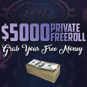 500 freeroll 300x300