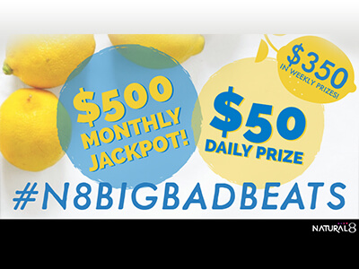 500-monthly-jackpot-natural8