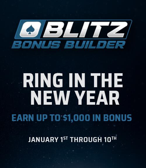 blitz bonus builder