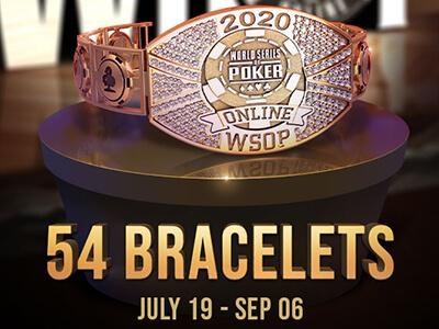 54-bracelets
