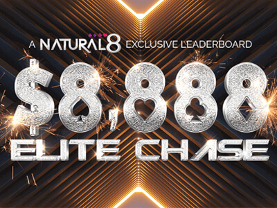 8888-ELITE-CHASE