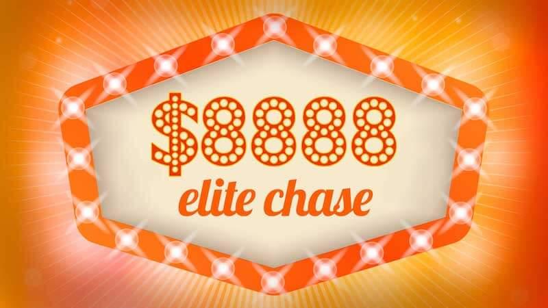 8888-ELITE-CHASE2