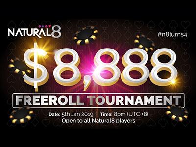 8888-freeroll-tournament-natural8