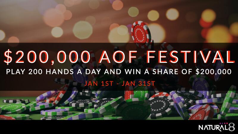 AoF_Festival