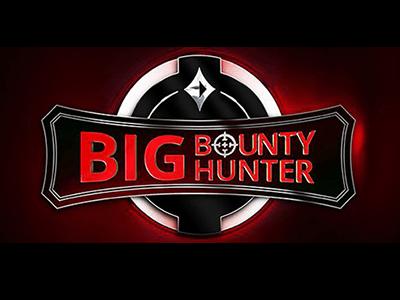 Big-Bounty-Hunter