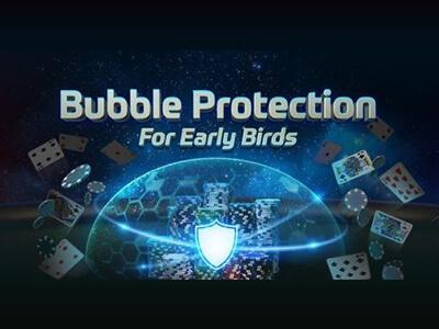 Bubble-Protection-Bestpoker
