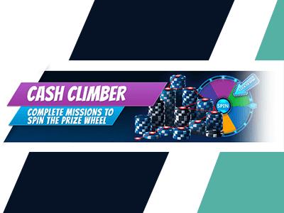Cash-Climber-1