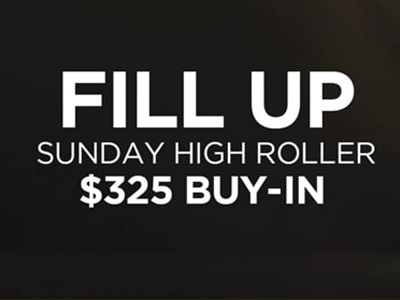 Fill-In-Sunday-High-Roller